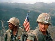 بسبب حرب فيتنام.. خفّضت أميركا سنّ الانتخاب