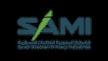 Saudi Arabian defense firm SAMI aims for $5 bln annual revenue by 2030