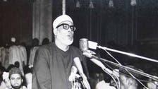 الشيخ الحصري.. أحد أعذب الأصوات المرتلة للقرآن في العصر الحديث