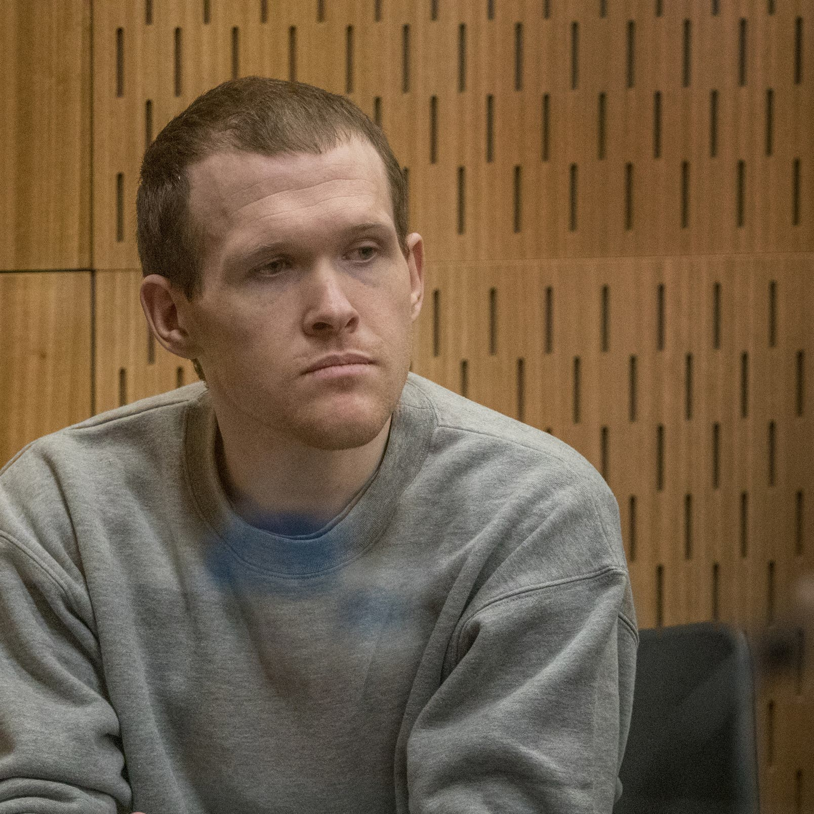 الادعاء بمذبحة نيوزيلندا: المنفذ قضى سنوات في الإعداد لعمليته