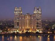مصر.. أمر بضبط المتهمين بقضية الاغتصاب الجماعي بفندق شهير