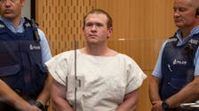 Christchurch shooter could be first in New Zealand to get life sentence w/out parole