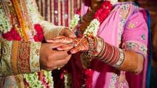 """امرأة هندية تطلب الطلاق من """"أفضل زوج"""".. والسبب غريب"""