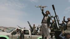 مسؤول يمني يتهم الحوثيين بمحاولة إفشال مشاورات الأردن