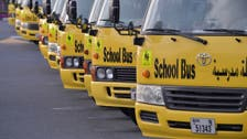 Dubai private schools to return to full in-person learning from Oct. 3