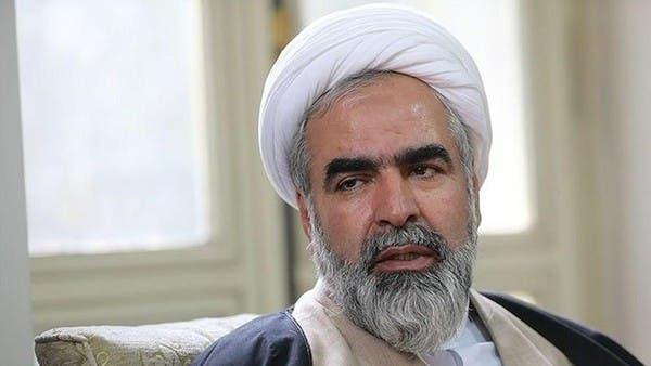 حسینیان از چهره های اطلاعاتی و اصولگرای نظام ایران در اثر ابتلا به کرونا درگذشت