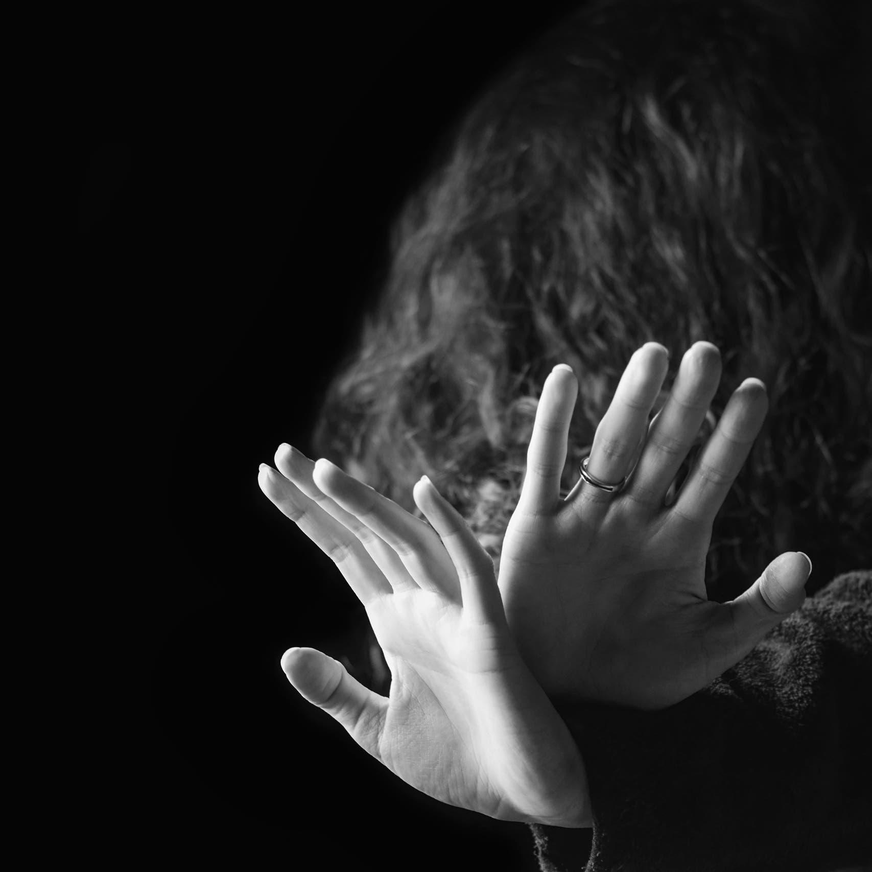 تركيا.. تصاعد العنف ضد المرأة أثناء الوباء