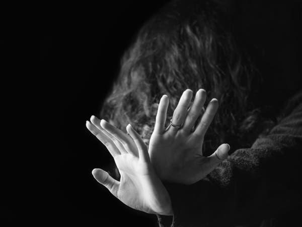 زوبعة عبر تويتر.. صرخات تكشف اغتصاب العشرات في إيران