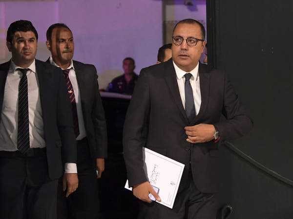 تعديل حكومي قد يطيح بوزراء الرئيس في تونس.. ما دور النهضة؟