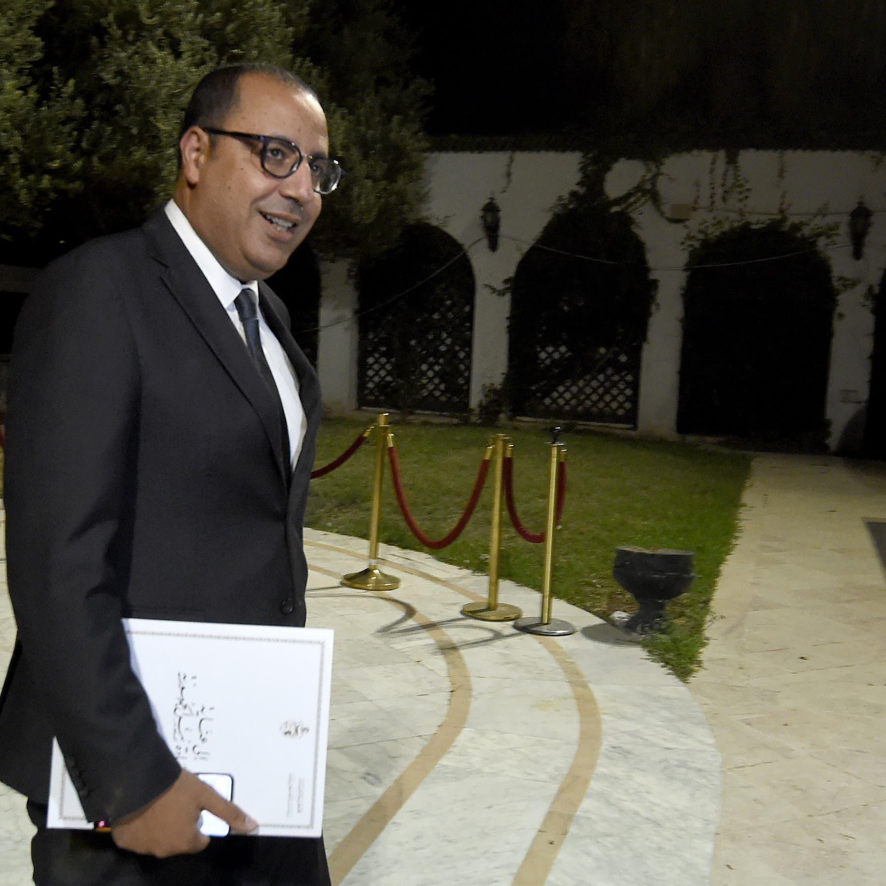 شبهات فساد تلاحق وزراء مقترحين بتونس.. ومنظمات تحذر