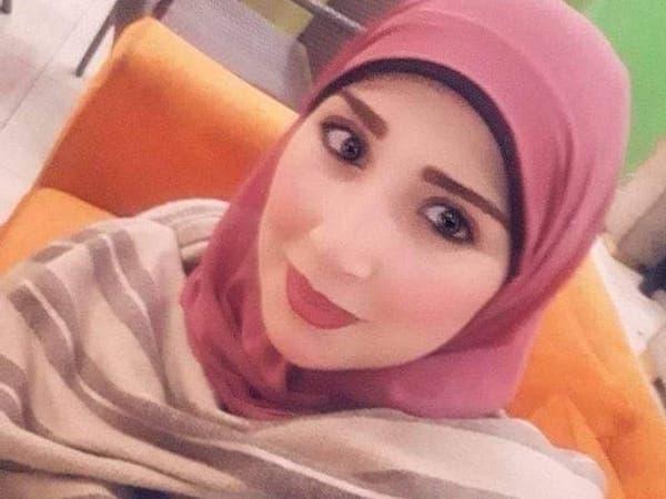 سقطت من شرفة منزلها وماتت.. والأهل: زوجها قتلها