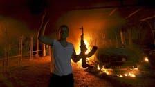 بنغازی میں امریکی سفارت خانے پر حملے کے لیے فنڈنگ ایران نے کی تھی: امریکی اخبار