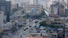 Coronavirus: Gaza in lockdown to try to contain its first COVID-19 outbreak
