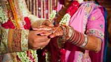 طلاق کا انوکھا کیس، حد سے زیادہ محبت کرنے پربھارتی خاتون نے شوہر سے طلاق مانگ لی