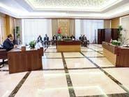 قمة عمّان.. التصدي للتدخلات الخارجية وتعزيز التعاون