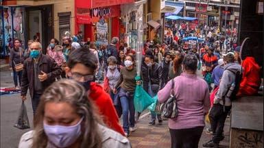 مسؤول: البرازيل ستؤجل الإعلان عن حزمة إجراءات جديدة لدعم الاقتصاد