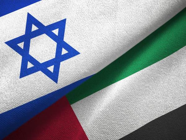 الإمارات وإسرائيل ستوقعان اتفاقهما في البيت الأبيض