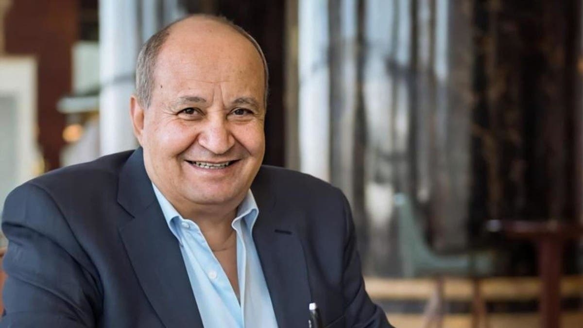 وفاة  الكاتب والسيناريست المصري وحيد حامد عن 77 عاماً