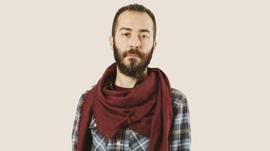 «کیوان امام» متهم به تجاوز به دختران دانشجو توسط پلیس دستگیر شد