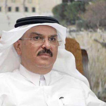 سفير قطر لحماس: إسرائيل وافقت على إدخال الوقود فقط