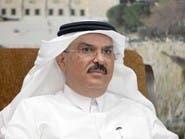السفير القطري العمادي: نواصل التفاوض مع إسرائيل بشأن غزة