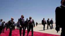 الكاظمي: أمن الأردن مكملا متلازما لأمن العراق واستقراره