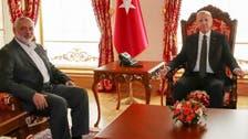 حماس کے ساتھ تعلقات کے نتیجے میں ترکی عالمی سطح پر تنہا ہو جائے گا: امریکا