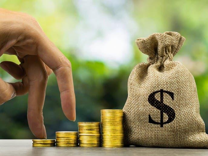 أغنى رجل في العالم يُسجل رقماً قياسياً جديداً.. كم يمتلك؟