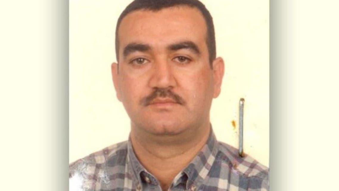 Saleem Ayyash