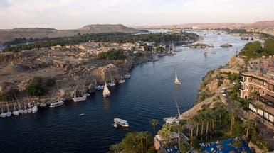 تحذير مصري من فيضان النيل.. وتحرك ضد المخالفين