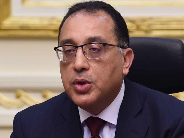 رئيس الوزراء المصري: الدولة لن تهدم عقارات مأهولة بالسكان