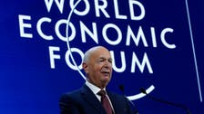 Davos meeting rescheduled to summer 2021 on COVID-19 fears, says WEF
