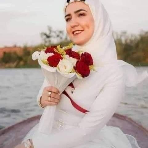 عروس مصرية تفارق الحياة فجأة قبل ساعات من زفافها