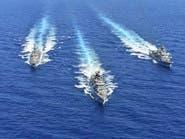 في مواجهة تركيا.. اليونان تكشف عن برنامج لتعزيز جيشها