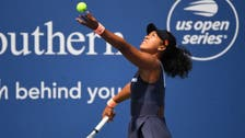 Osaka pulls out after reaching semis to protest racial injustice