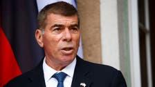 Iran's limits on UN nuclear inspections a 'threat': Israel FM Ashkenazi