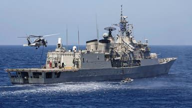 استنفار القوات اليونانية تحسباً للتحركات التركية