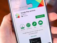 ما هي خدمات غوغل بلاي ولماذا هي مهمة لأي هاتف أندرويد؟