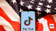 ترمب عناتفاق تيك توك وأوراكل: رائع