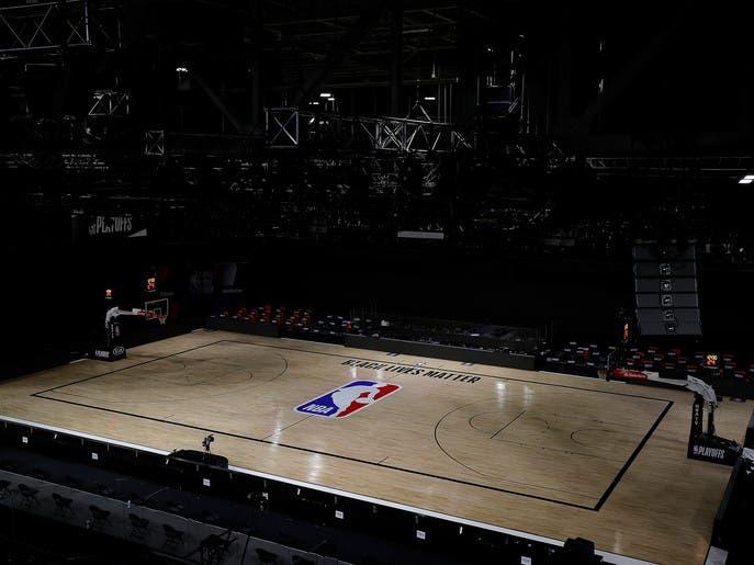 السبت.. استئناف دوري السلة الأميركي