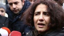 الاتحاد الأوروبي يدعو تركيا لتحسين أوضاع حقوق الإنسان