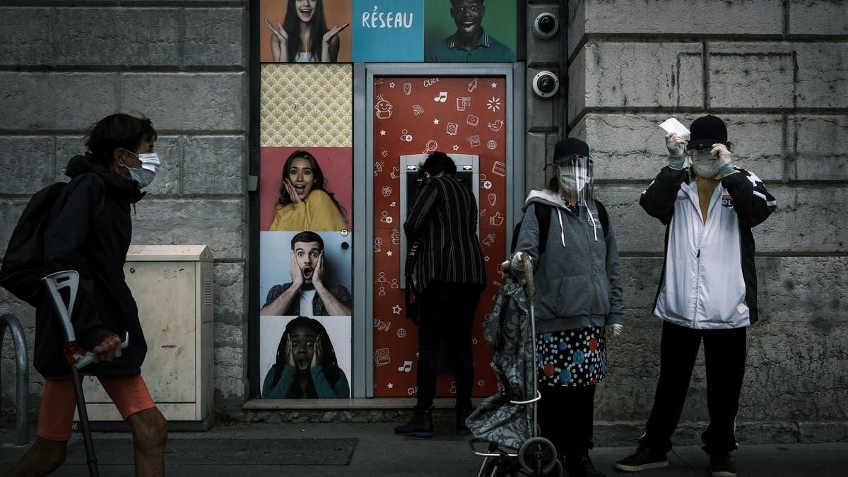 Thieves steal 9 million euros in France cash heist thumbnail