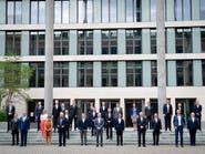 """أوروبا تلوح بـ""""إجراءات رادعة"""" ضد السفن التركية"""