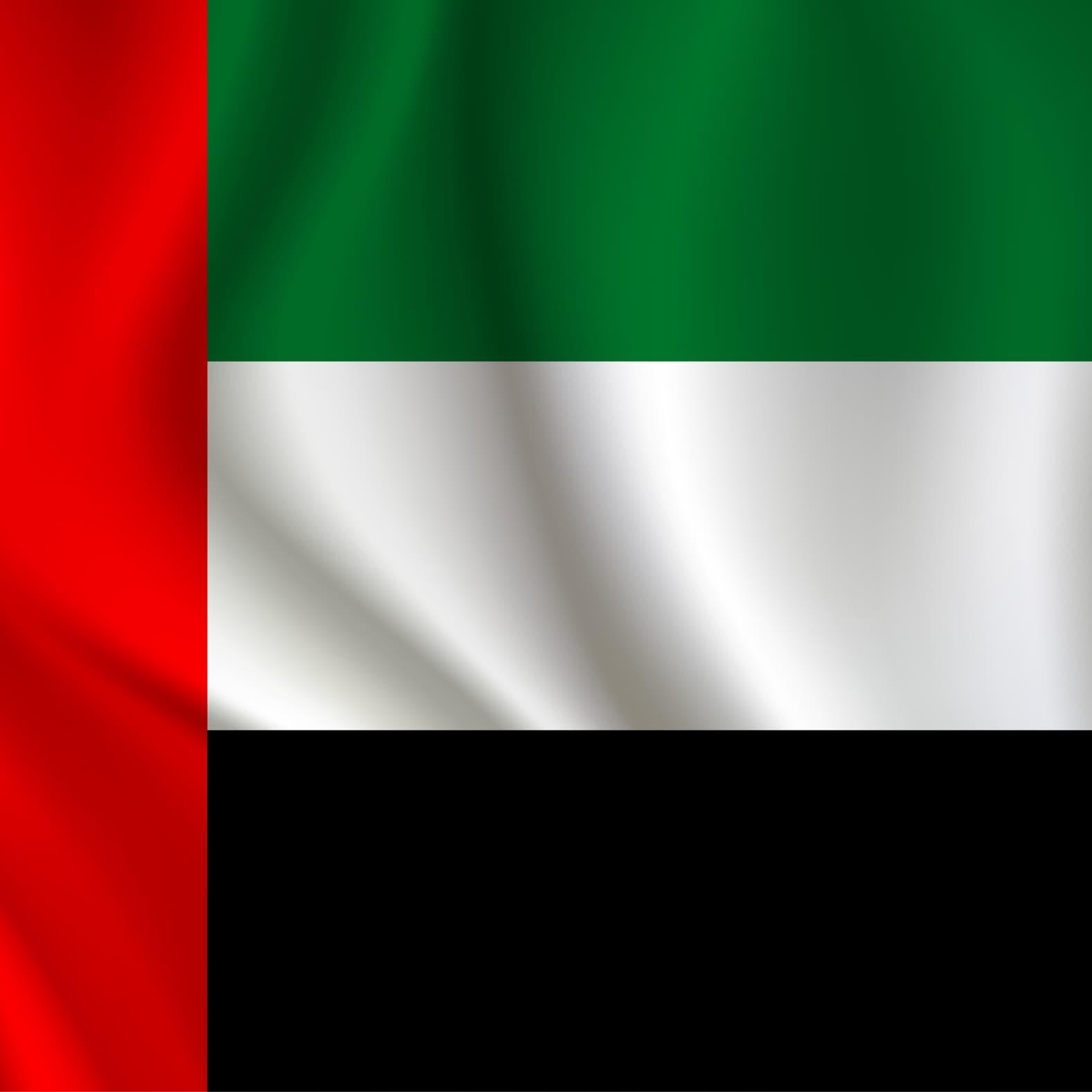 الإمارات تحقق 4.7 مليار دولار فائضاً في موازنة النصف الأول 2020