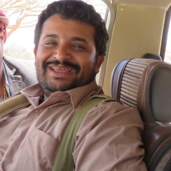 اليمن.. مصرع قيادي انقلابي بارز مقرب من عبدالملك الحوثي