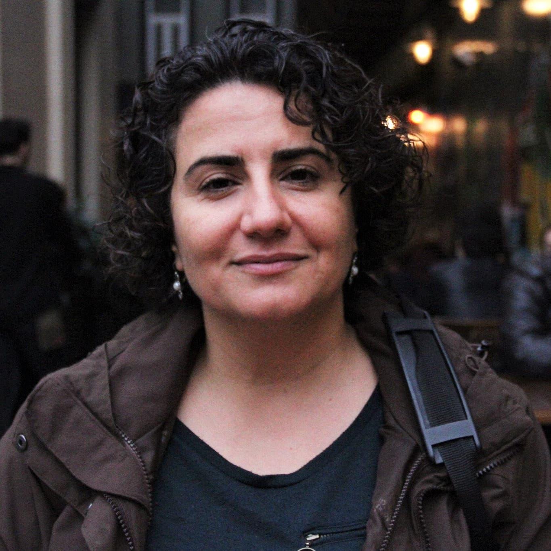 """""""من أجل العدالة"""" في تركيا.. وفاة محامية بعد 238 يوماً بلا طعام"""