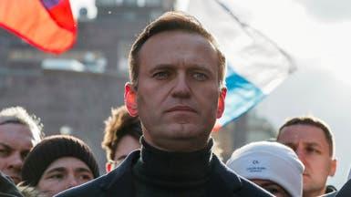 روسيا غاضبة: هدف قضية نافالني فرض عقوبات علينا