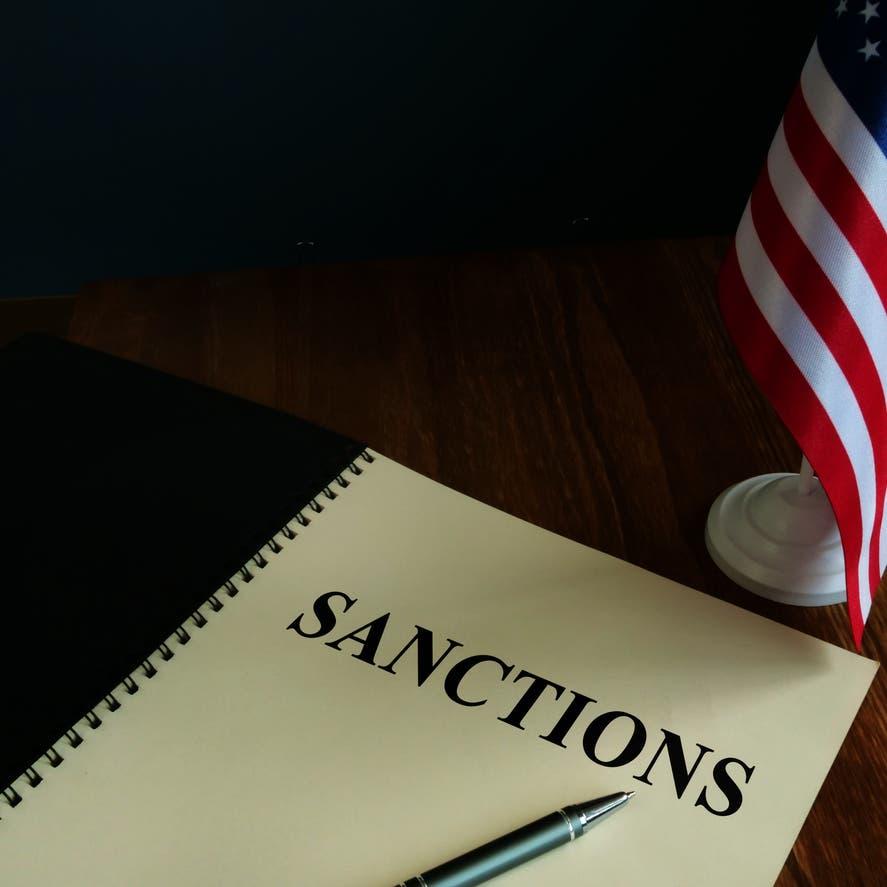 تستهدف أفرادا وكيانات..أميركا تفرض عقوبات مرتبطة بسوريا