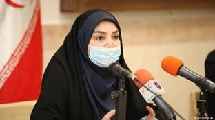 مجموع جانباختگان کووید 19 در ایران از مرز 24 هزار نفر گذشت