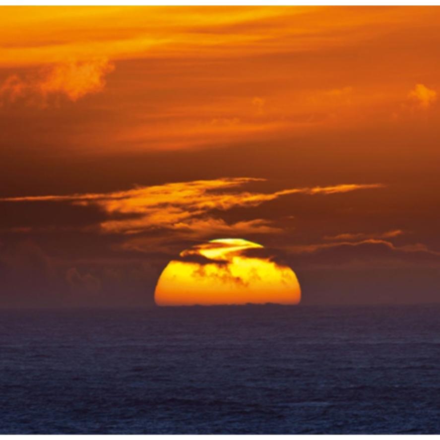 الأرصاد الدولية: 2020 الأعلى في درجات الحرارة لهذه الأسباب